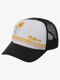 CALI POPPIES CALIFORNIA TRUKIN  ARJHA03408