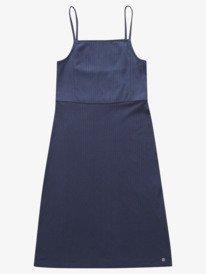 Point Break - Strappy Dress for Women  ARJKD03204
