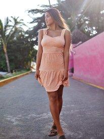 Summer Solstice - Dress for Women  ARJKD03213