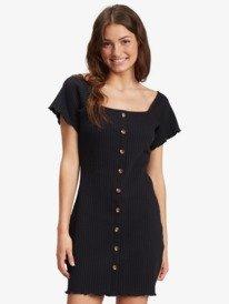 Sandy Hills - Dress for Women  ARJKD03227