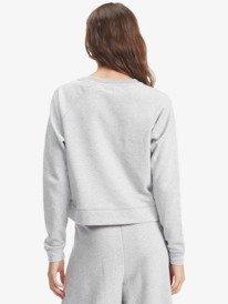 Take It Home - Sweatshirt for Women  ARJKT03338