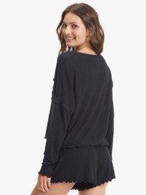Cozy Day Crew - Sweatshirt for Women  ARJKT03339