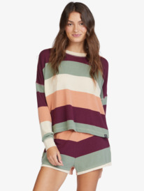 Ever Glow - Sweatshirt for Women  ARJKT03354