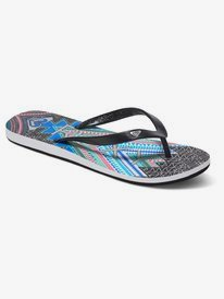 Tahiti - Sandals for Women  ARJL100132