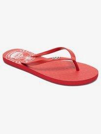 Viva Stamp - Flip-Flops for Women  ARJL100543