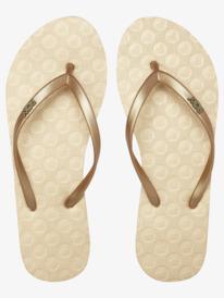 Viva - Sandals for Women  ARJL100663