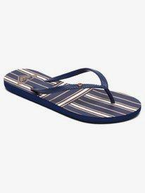 Bermuda - Sandals for Women  ARJL100664