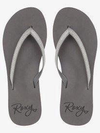 Napili - Sandals for Women  ARJL100673