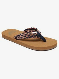 Porto - Sandals  ARJL100677