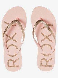 Viva Glitter - Flip-Flops for Women  ARJL100678