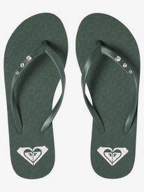 Viva Glitz - Sandals for Women  ARJL100680