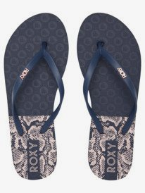 Viva Stamp - Sandals for Women  ARJL100683