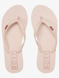 Viva Stamp - Sandals for Women  ARJL100683