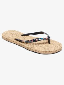South Beach - Sandals for Women  ARJL100685