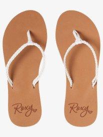 Costas - Sandals for Women  ARJL100763