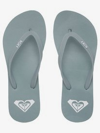 Azul - Sandals for Women  ARJL100766