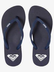 Azul - Sandals for Women  ARJL100766