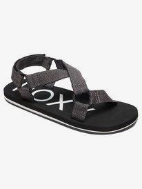 Jordyn - Sandals for Women  ARJL100771