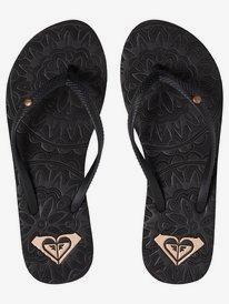 Antilles - Sandals for Women  ARJL100798