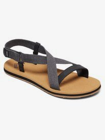 Julietta - Sandals for Women  ARJL100846