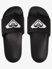 Slippy Slide - Slider Sandals  ARJL100856