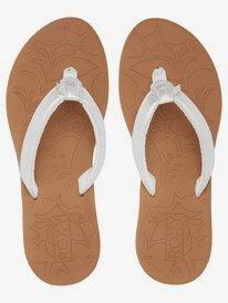 Deeliah - Sandals for Women  ARJL100863