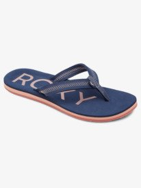 Vista - Sandals for Women  ARJL100866