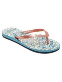 Tahiti - Sandals for Women  ARJL100869