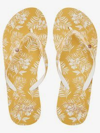 Portofino - Sandals for Women  ARJL100870