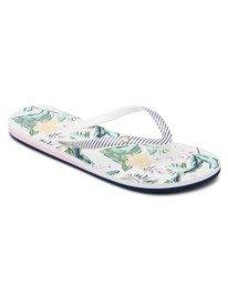 Portofino - Sandals for Women  ARJL100870