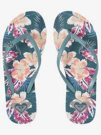 Bermuda Print - Sandals for Women  ARJL100871