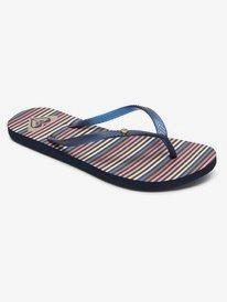 Bermuda - Sandals  ARJL100871