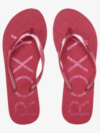 Viva Sparkle - Sandals for Women  ARJL100873