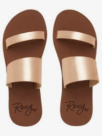 Reynata - Sandals for Women  ARJL100883