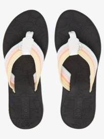 Colbee Hi - Sandals for Women  ARJL100899