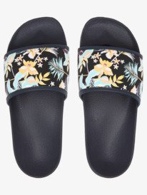 Slippy - Sandals for Women  ARJL100909