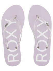 Viva Jelly - Sandals for Women  ARJL100915