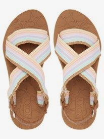 Jules - Sandals for Women  ARJL100929