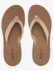 Lizzie - Sandals for Women  ARJL100931