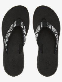 Lizzie Web - Sandals for Women  ARJL100934