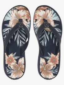 Lizzie Print - Sandals for Women  ARJL100938