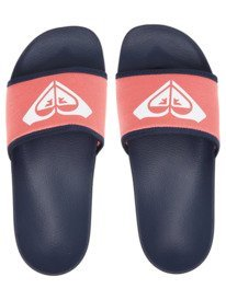 Slippy Neo - Sandals for Women  ARJL100949