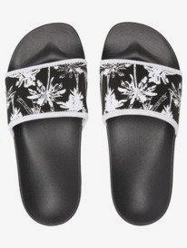 Slippy Neo - Sandals for Women  ARJL100949