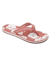 Vista Loreto - Sandals for Women  ARJL100953