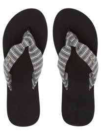 Paia - Sandals for Women  ARJL100954