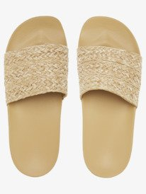 Slippy Jute - Sandals for Women  ARJL100955