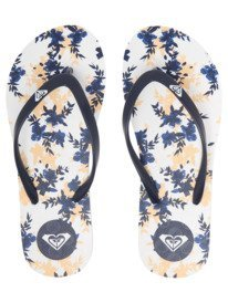 To The Sea Ditsy - Sandals for Women  ARJL100956