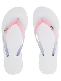 Viva Gradient - Sandals for Women  ARJL100958