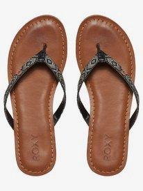 Carmen - Sandals for Women  ARJL200523