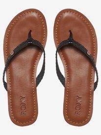 Carmen - Sandals for Women